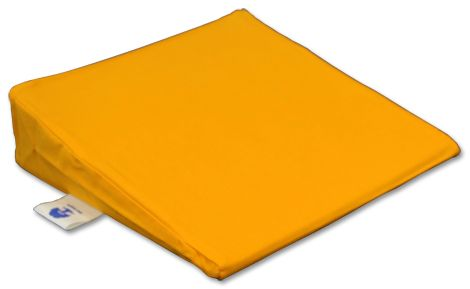 Coussin Support Incline Safran
