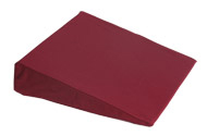 Coussin Support Incline